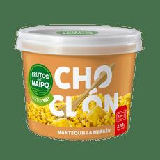 Choclo-Frutos-del-Maipo-mantequilla-y-merken-220-g-1-23856651