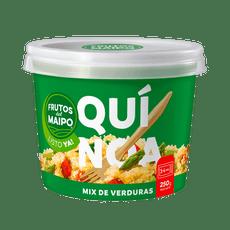 Quinoa-mix-Frutos-del-Maipo-verdura-250-g-1-23856654