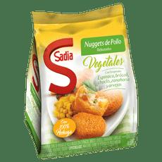 Nuggets-Sadia-c--verduras-400-g-1-35336696