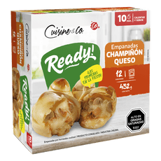 Empanada-champiñon-queso-Cuisine---Co-Ready-432g-1-32846912