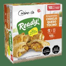 Empanada-choclo-tocino-y-queso-Cuisine---Co-Ready-432g-1-32846913