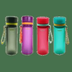 Botella-400-ml-Krea-tapa-rubber-soft-1-40633344