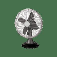 Ventilador-de-mesa-Oster-1212N-1-398226