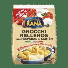 Gnocchi-Rana-Tomate-y-Mozzarella-400-g-1-36892511