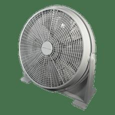 Ventilador-piso-Bionaire-20--BPF007-1-44777