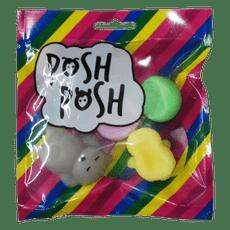 Figura-posh-posh-Imp-Juguetes-4-unid-1-4411233