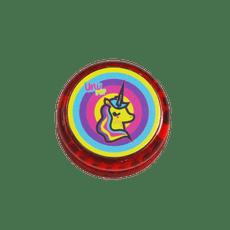 Yo-Yo-con-luz--Importado2-uni-pop-1-473347