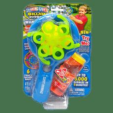 Lanza-burbujas-Imp-Juguetes-redonda-con-luz-1-475213