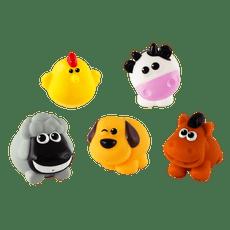 Animalitos-de-granja-Imp-Juguetes-hora-del-baño-5-piezas-1-475951