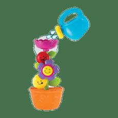 Macetero-con-flores-Imp-Juguetes-hora-del-baño-1-475957