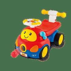 Caminador-y-rodado-Imp-Juguetes-2-en-1-1-475964