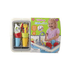 Set-con-lavaplatos-Imp-Juguetes-20-piezas-1-476606