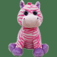 Peluche-sentado-Imp-Juguetes-zebra-rosada-76-cm-1-477365