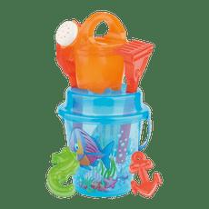 Set-de-playa-Imp-Juguetes-pescados-1-482833