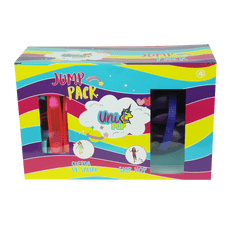 Pack-de-salto-Imp-Juguetes-uni-pop-1-4411232