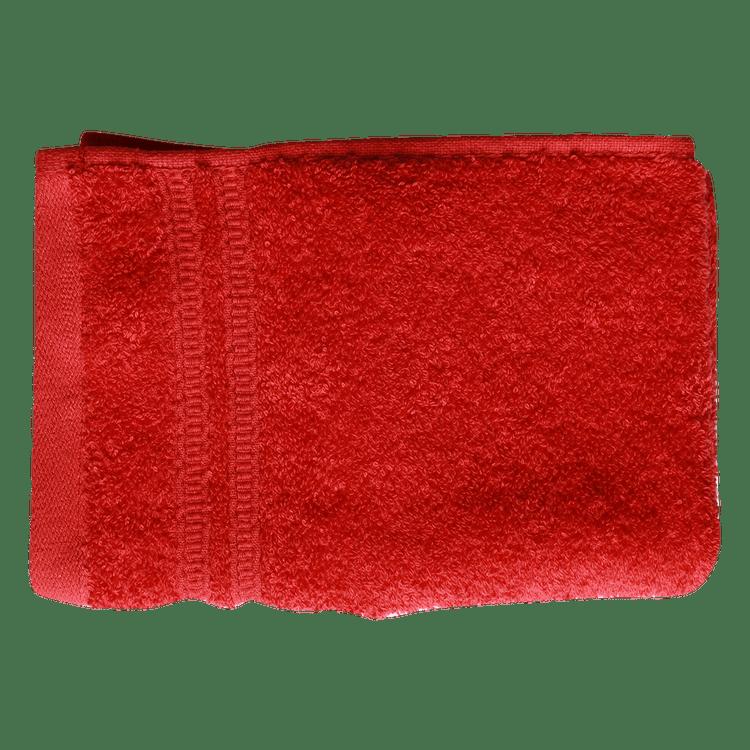 Toalla-de-visita-Krea-30x45-cm-550-GSM-rojo-1-40633912