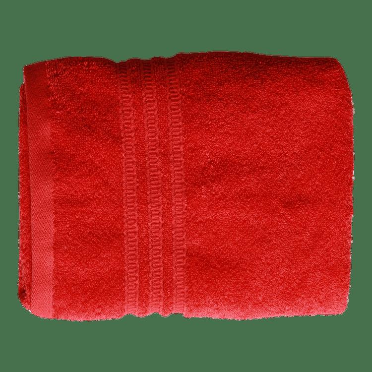Toalla-de-mano-Krea-50x70-cm-550-GSM-rojo-1-40633879