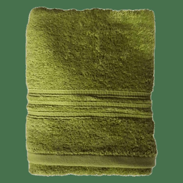 Toalla-de-mano-Krea-50x70-cm-550-GSM-verde-1-40633880