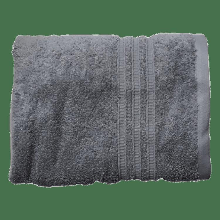 Toalla-de-mano-Krea-50x70-cm-550-GSM-gris-1-40633877