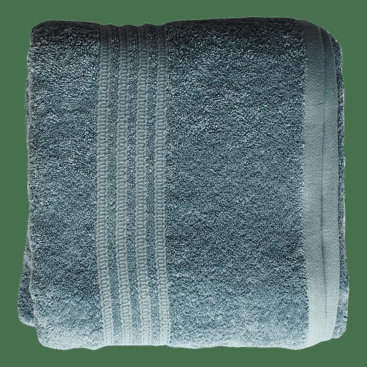 Toallon-Krea-90x170-cm-550-GSM-celeste-1-40633934