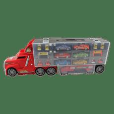 Camion-transportador-Imp-Juguetes-con-6-vehiculos-1-477551