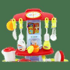 Cocina-Imp-Juguetes-con-luz-y-sonido-22-cm-24-piezas-1-477553