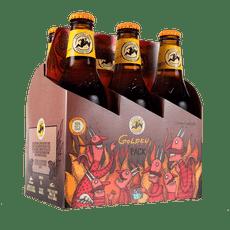 Pack-Cerveza-Kross-Golden-53-°-6-unid-330-cc-c-u-1-27563151