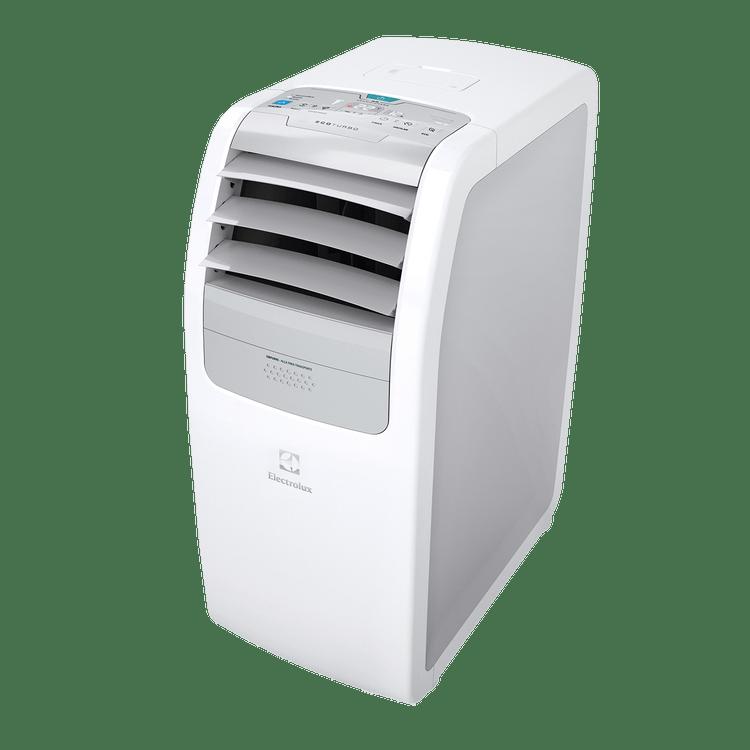 Aire-acondicionado-Electrolux-modelo-EAP10B5TBPW-1-16129478