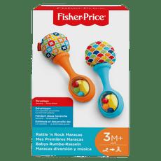 Maracas-Fisher-Price-coloridas-1-45914246