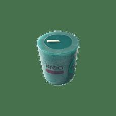 Vela-votiva-con-aroma-Krea-aqua-1-42505380