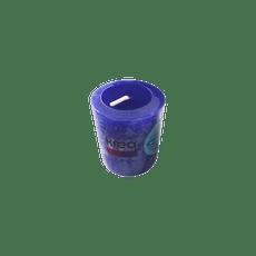 Vela-votiva-con-aroma-Krea-azul-1-42505381