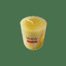 Vela-votiva-con-aroma-Krea-verde-1-42505383