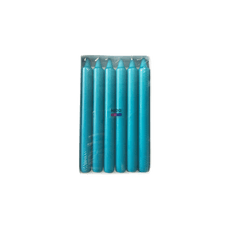Set-de-velas-Krea-candelabro-aqua-6-unid-1-40633779