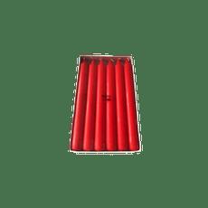 Set-de-velas-Krea-candelabro-frutilla-6-unid-1-40633781