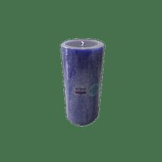 Vela-Krea-Pilar-15-cm-azul-1-40633971