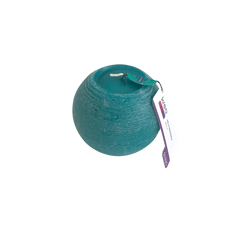 Vela-Krea-redonda-agua-1-40633993