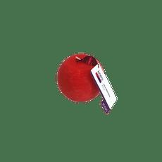 Vela-Krea-redonda-roja-1-40633996
