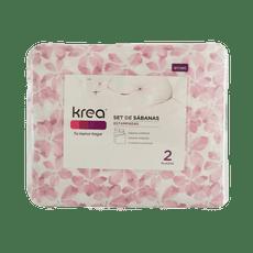 Sabana-Krea-estampado-microfibra-120gsm-2P-1-40633577