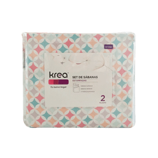 Sabana-Krea-estampado-microfibra-120gsm-2P-1-40633578