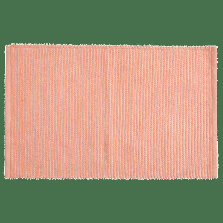 Piso-de-baño-40x60-cm-Krea-coordinado-damasco-1-40633394