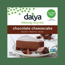 Cheezcake-Daiya-chocolate-vegano-400-gr-1-47162265