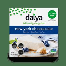 Cheezcake-Daiya-New-York-vegano-400-gr-1-47162267