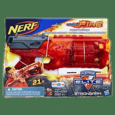 Pistola-Nerf-Strike-Sonic-Fire-1-12419694