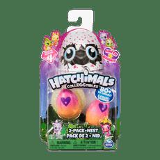 Hatchimals-Coleccionable-serie-4-pack-2-1-39369264