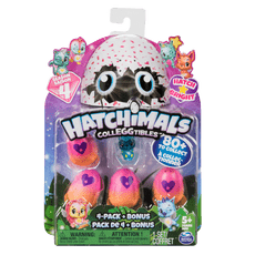 Hatchimals-Coleccionable-serie-4-pack-4-1-39369265