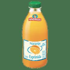 Jugo-de-naranja-sin-pulpa-Andros-1-L-1-7487539