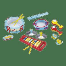 Mi-primera-banda-musical-Imp-Juguetes-set-1-476575