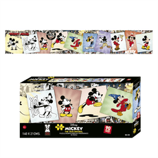 Puzzle-Imp-Juguetes-Mickey-aniversario-panoramico-100-piezas-1-14273997