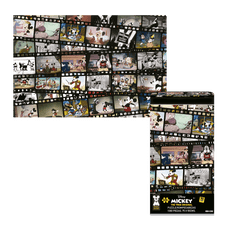 Puzzle-Imp-Juguetes-Mickey-aniversario-1000-piezas-1-14273998