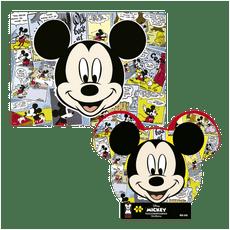 Puzzle-Imp-Juguetes-Mickey-aniversario-60-piezas-1-14273999